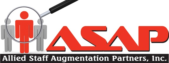 Allied Staff Augmentation Partners, Inc.