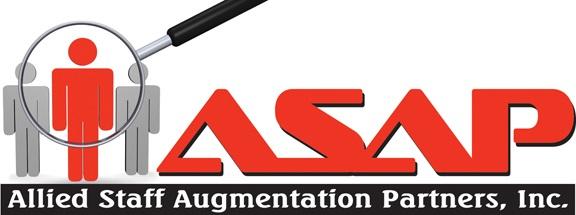 Allied Staff Augmentation Partners, Inc.